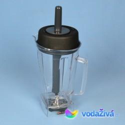 OmniBlend / Vitamix - Nádoba mixovací - 2 litry - ORIGINÁL