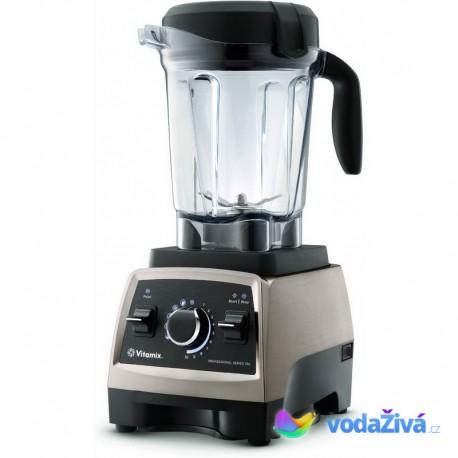 Vitamix Pro 750 NEREZ profesionální mixér - 2l nádoba - ORIGINÁL