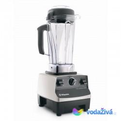 Vitamix TNC 5200 - NEREZ - profi mixér - 2l nádoba - ORIGINÁL