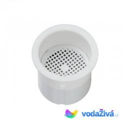 Uhlíkový filtr náhradní pro Nautilus - 1 ks