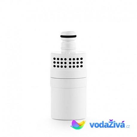 Filtrační vložka Sana Classic pro filtrační láhev Sana 600 ml