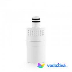Filtrační vložka Sana Antibacterial pro filtrační láhev Sana 600 ml