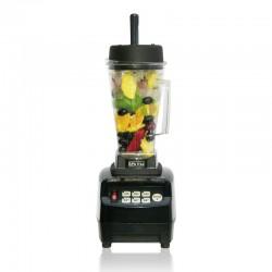 OmniBlend V - TM-800A kvalitní profi mixér - barva černá, nádoba 2 litry - ORIGINÁL