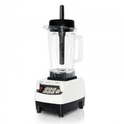 OmniBlend V - TM-800 mixér - barva bílá, nádoba 2 litry - ORIGINÁL