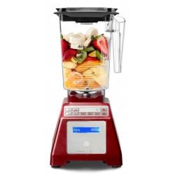 BlendTec Home HP3A mixér - 3QT (2,83l) WildSide - barva červená - ORIGINÁL