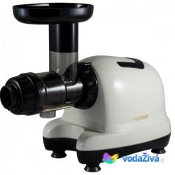 HUROM GD - barva bílá - šnekový odšťavňovač Hurom Slow Juicer - ORIGINAL