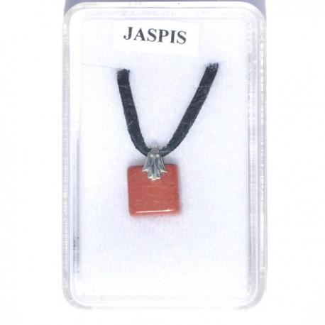 Kamenný šperk - Jaspis
