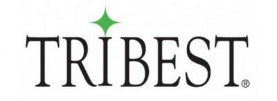 Výrobce Tribest