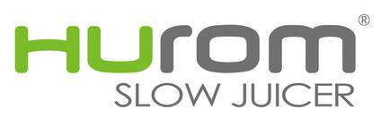 ः Urom-Logo
