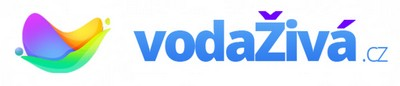 VodaZiva.cz - e-shop
