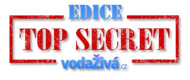 VZ-edice-top-secret-logo